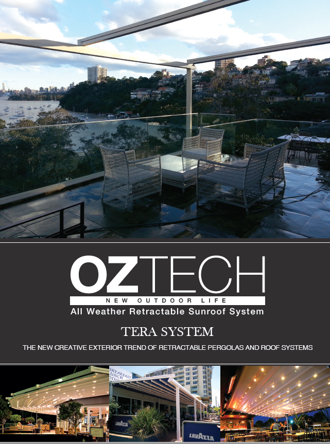 oztech-brochure-image
